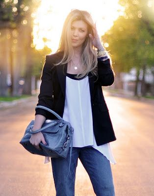All About The Handbags Rebecca Minkoff Morning After Bag Mab