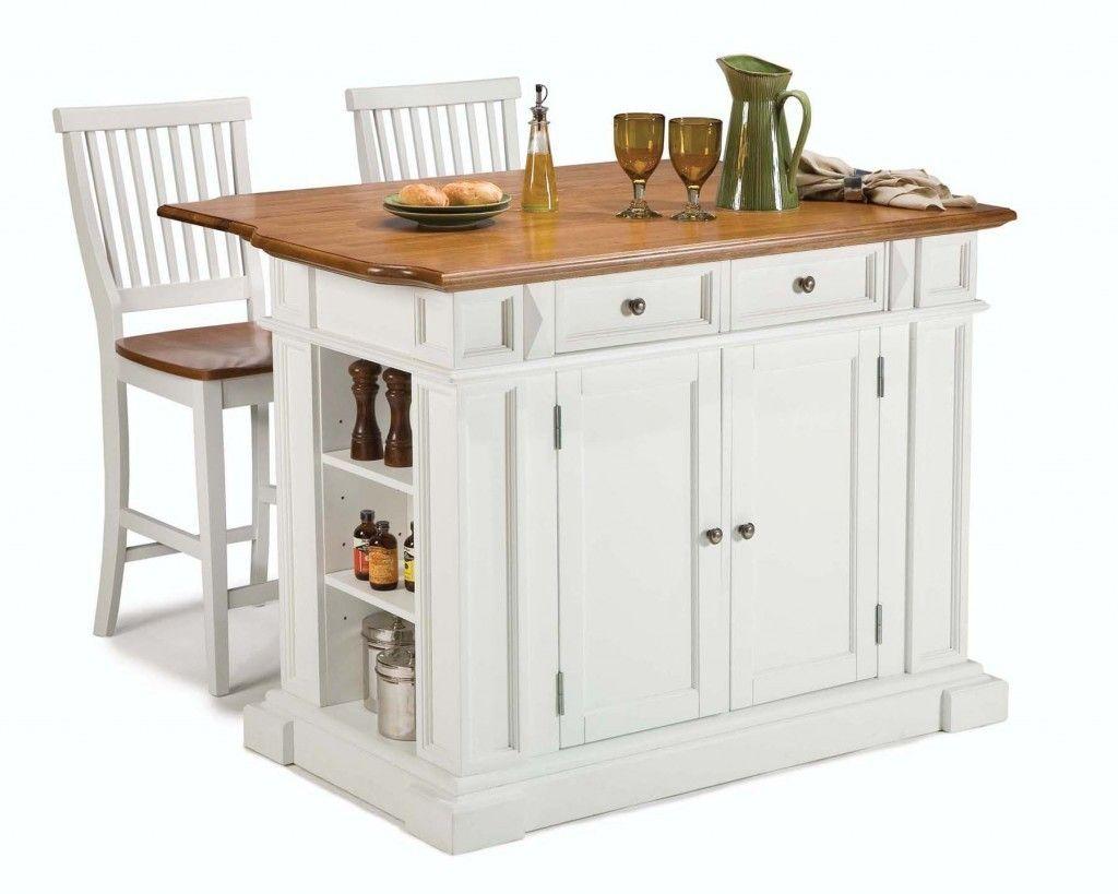 Kitchen Islands Lowes Design Ideas : Kitchen Islands Lowes ...