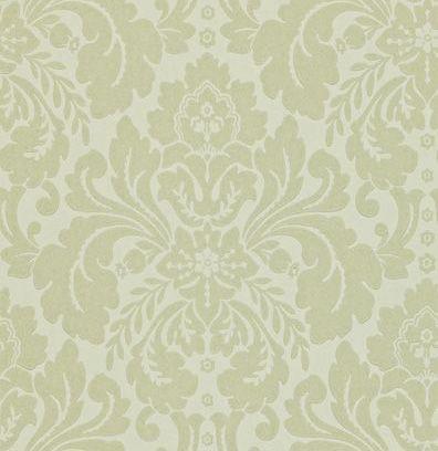 Richmond By Sanderson Grey Wallpaper 212149 Grey Wallpaper