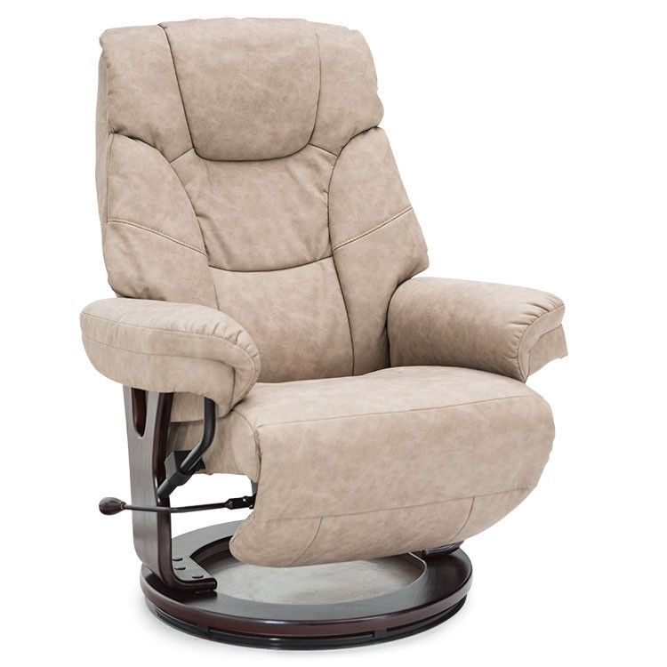 euro recliner chair bedroom bed cabana rv desert taupe small house in 2019