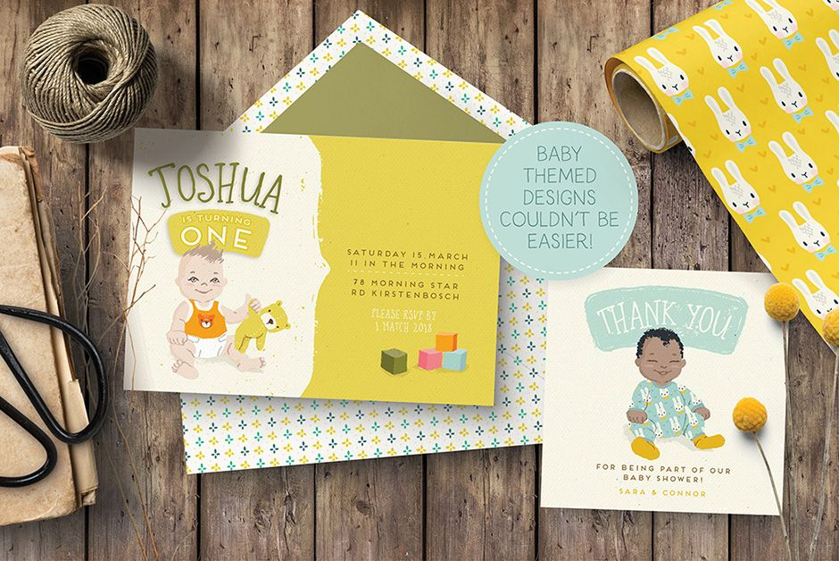 custom baby portrait creator create adorable portraits lisa glanz