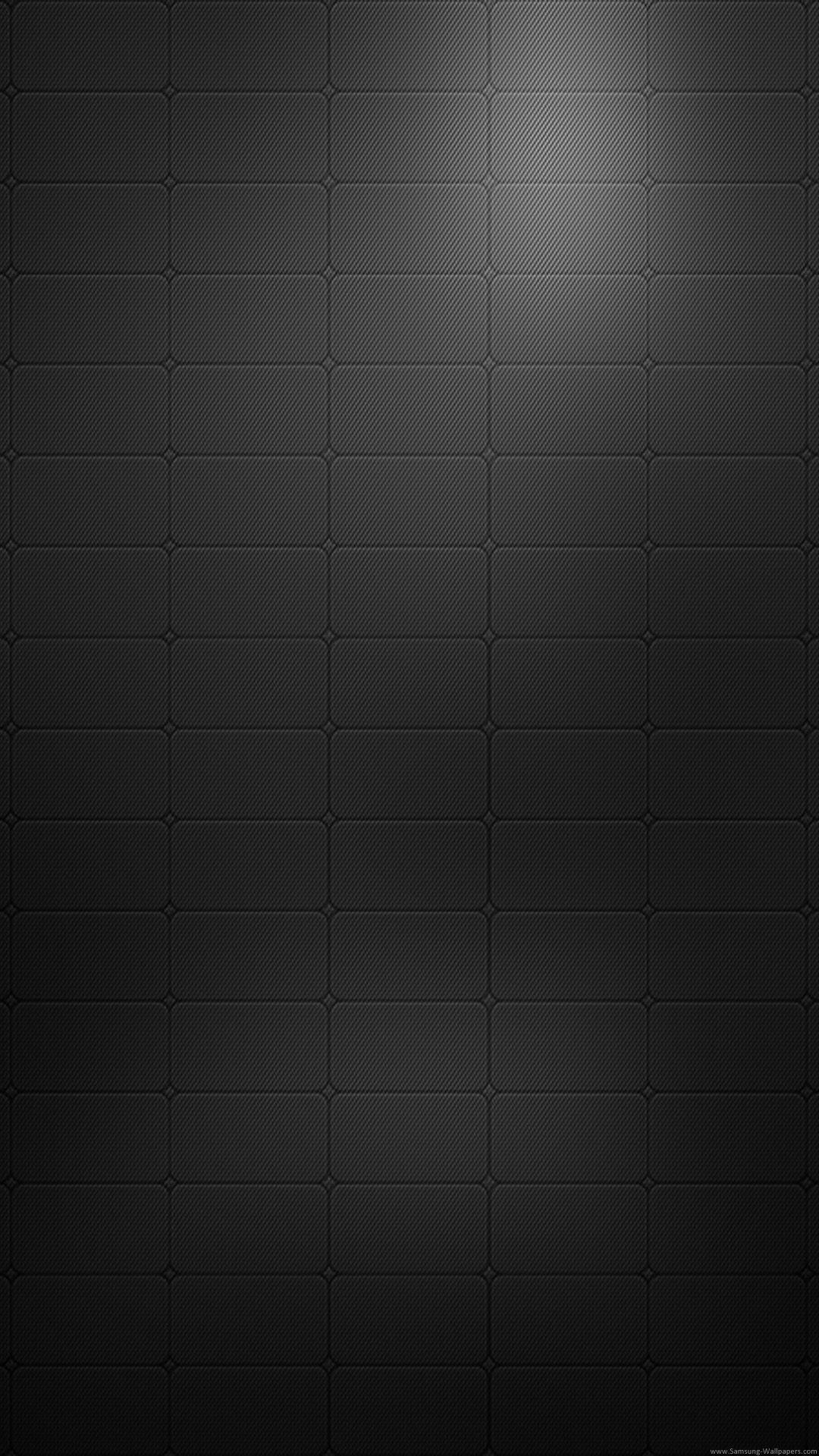 Pin By Brandi H On Phone Backgrounds Grey Wallpaper Iphone Black Screen Screen Wallpaper