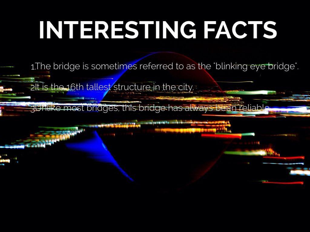 Gateshead Millennium Bridge timelapse video HD ×