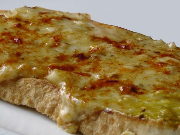 Welsh rarebit welsh rarebit pinterest welsh british recipes nigel on food is your one stop place for delicious and healthy recipes from all over the world cooked by nigel and tasted by friends and family forumfinder Gallery