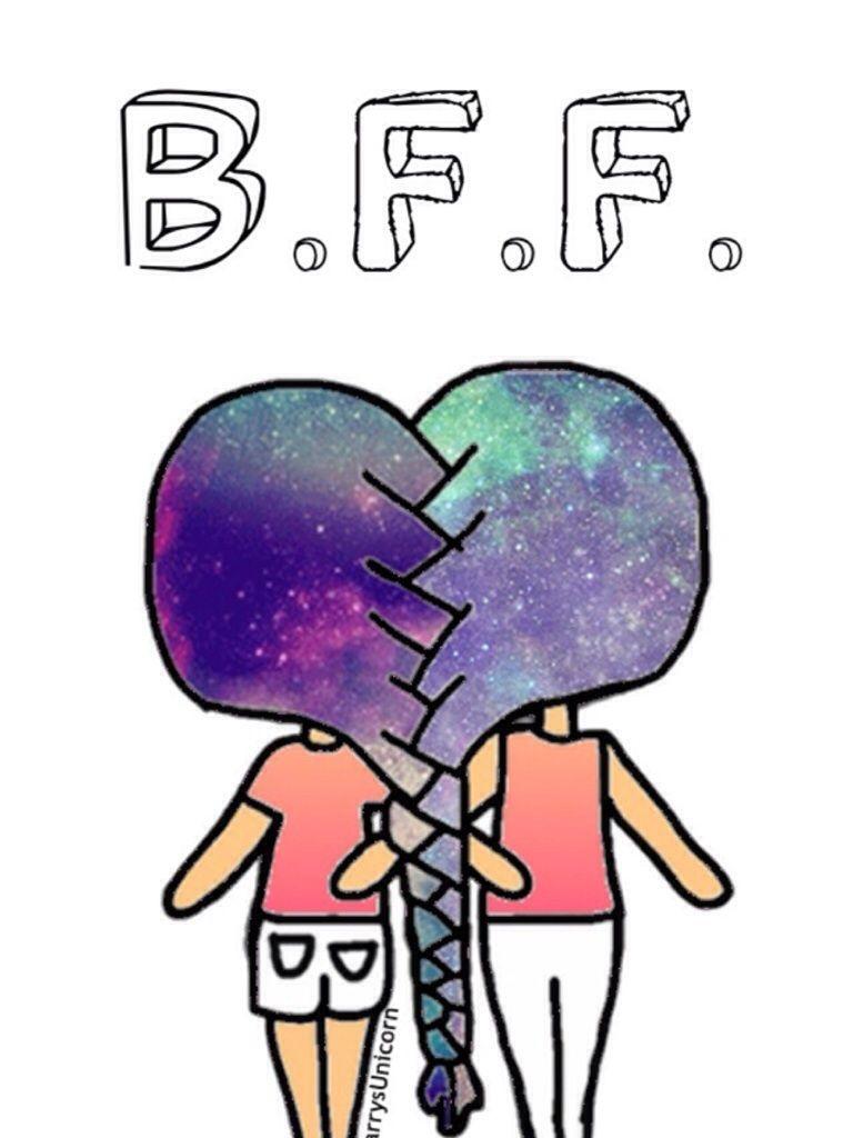bffs,com