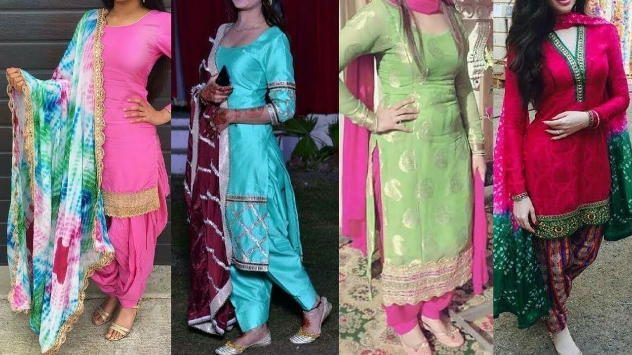 Latest Boutique Style Salwar Suit Party Wear Punjabi Suits Party Wear Dresses Salwar Suits Party Wear Punjabi Suits,Truck Vehicle Graphics Design