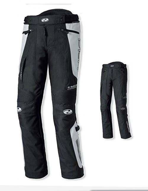 Pantalón Hombre Cordura Dover Outdoor Pants Sweatpants Pants