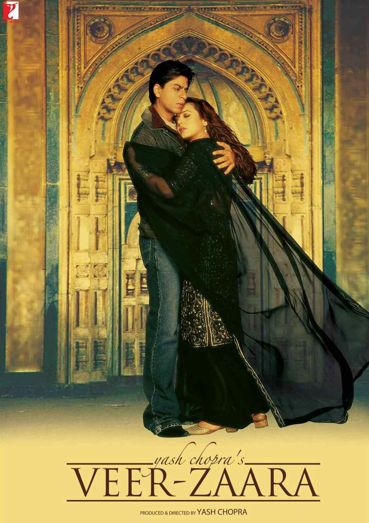 Veer Zaara Wallpaper Group Pictures 61 In 2020 With Images Movies Online Free Film Movies To Watch Online Free Movies Online