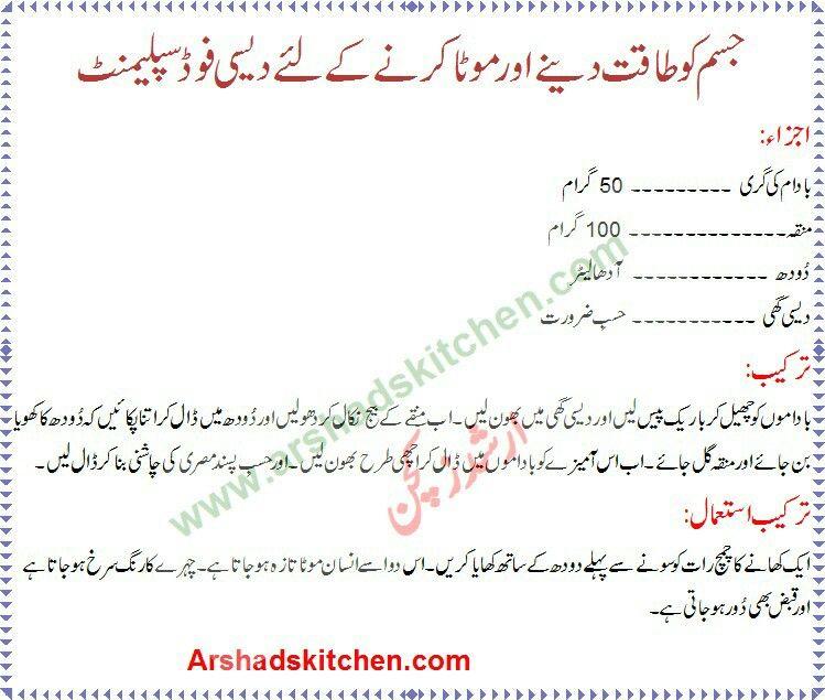 Pin by Tariq Syed on desi Ilaj | Health, beauty, Chart, Beauty