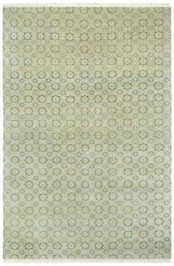 The Park Lane Style In Vintage Beige Is A Wool