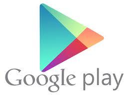 Extension Google Play pour navigateur Chrome