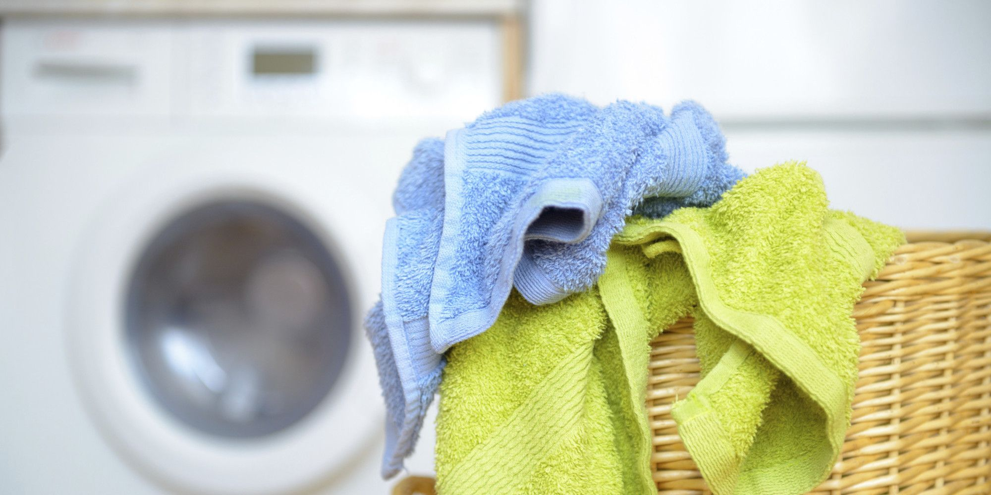 How Often You Should Wash Everything In Your Life Homemade