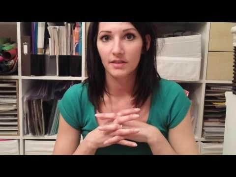 IT WORKS Body Wrap - Ich teste ihn Nr. 2 - Anwendung an Schenkeln und Po - YouTube