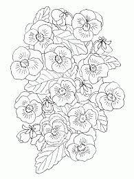Resultado De Imagen Para Flores Geometricas Favoritos Colores