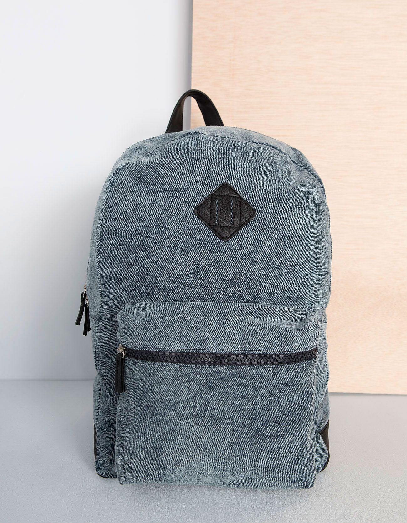 a870bec2d Cute Backpacks, Backpack Purse, My Bags, Purses And Bags, Crazy Things,