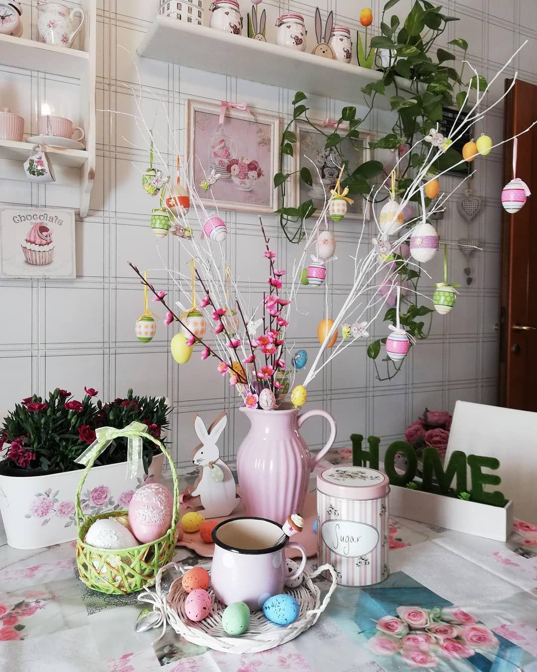 Design Per Tutti Com new] the 10 best home decor (with pictures) - buongiorno a