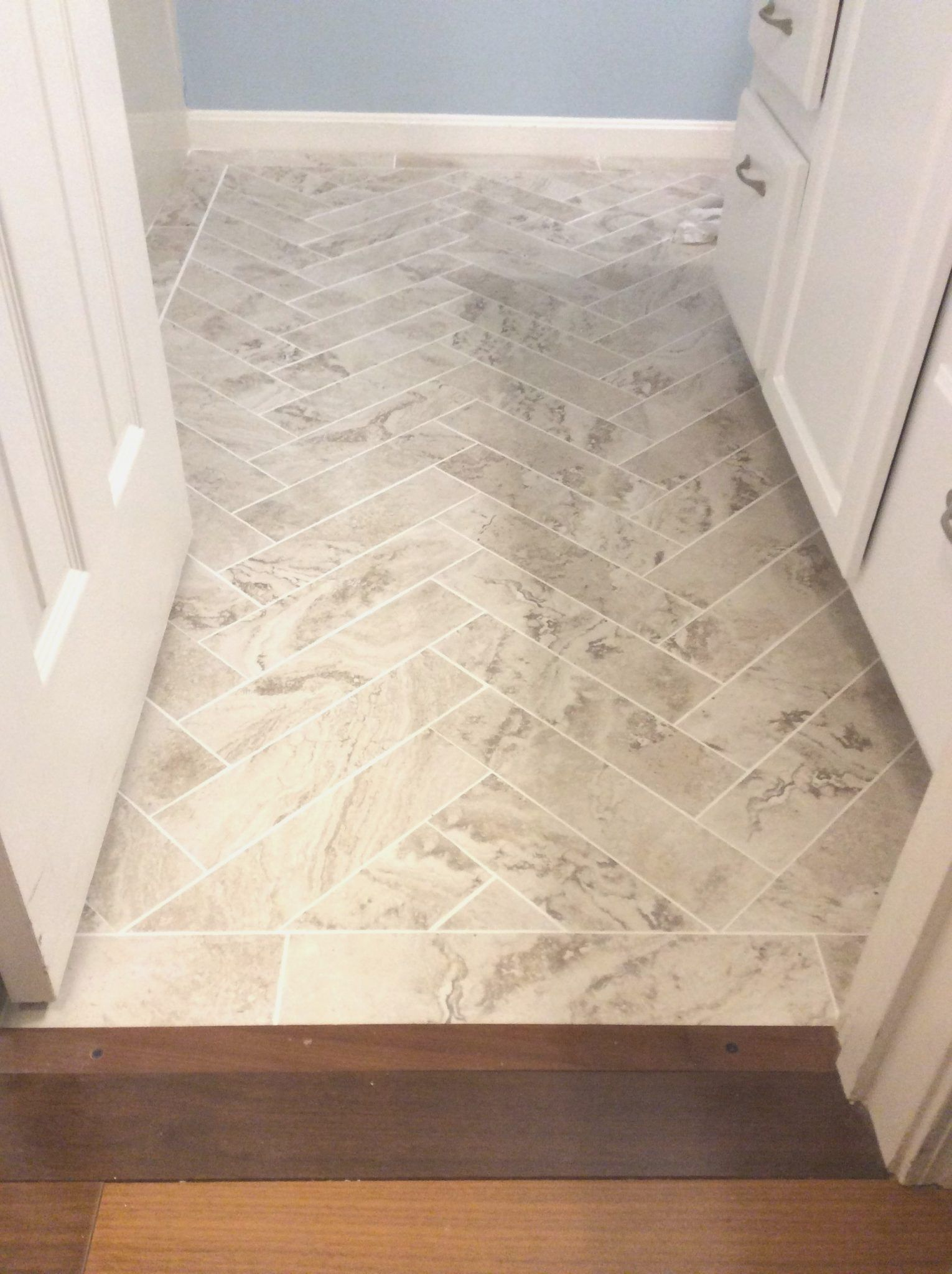 Home Depot Kitchen Floor Tiles Home Depot Ceramic Tile I Home Depot Ceramic Tile Planks Home Depot Floor Bathroom Vinyl Patterned Bathroom Tiles Vinyl Tile