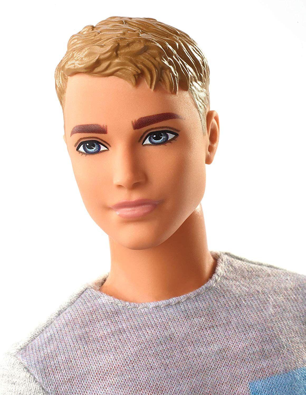 2019 News about the Barbie Dolls! | Barbie dolls, Ken barbie doll