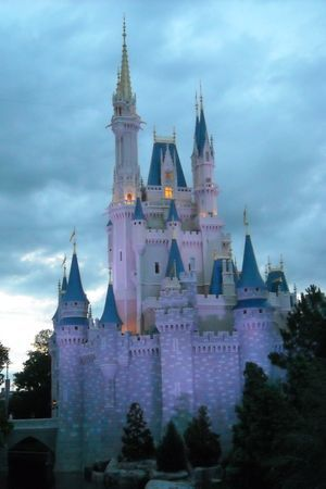 Things to help you plan a fun trip to Disney World