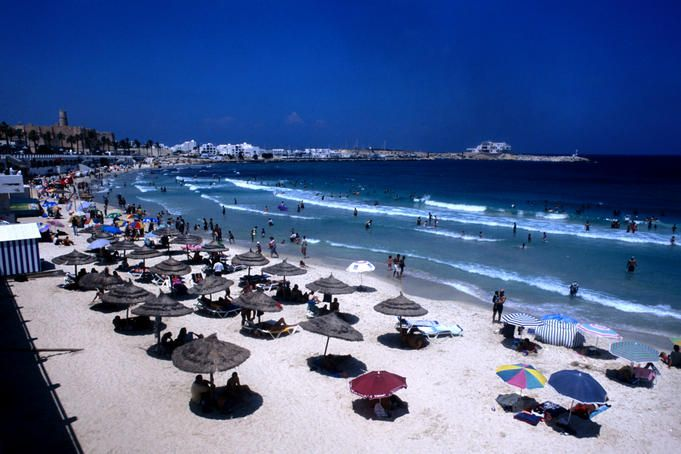 Tunisia Image Gallery Lonely Planet Places To Travel Tunisia Travel