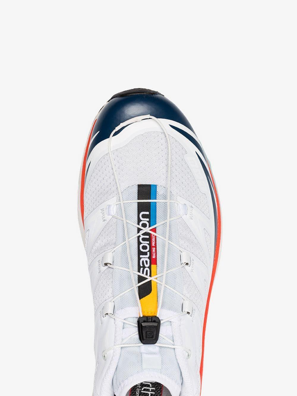 XT 6 ADV Sneakers   URBAN UTILITY URBAN LUXURY   Sneakers