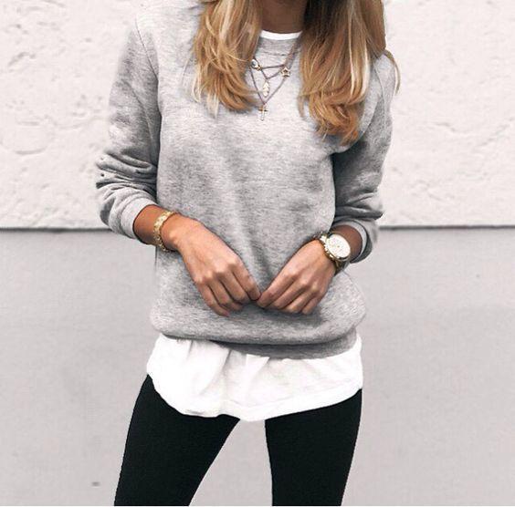 Photo of Stai ancora cercando gli accessori giusti per il tuo outfit? Ora su www.nybb …