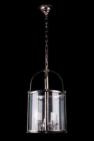 Centra lantern by Chameleon Fine Lighting. & Centra lantern by Chameleon Fine Lighting.   lighting   Pinterest ... azcodes.com