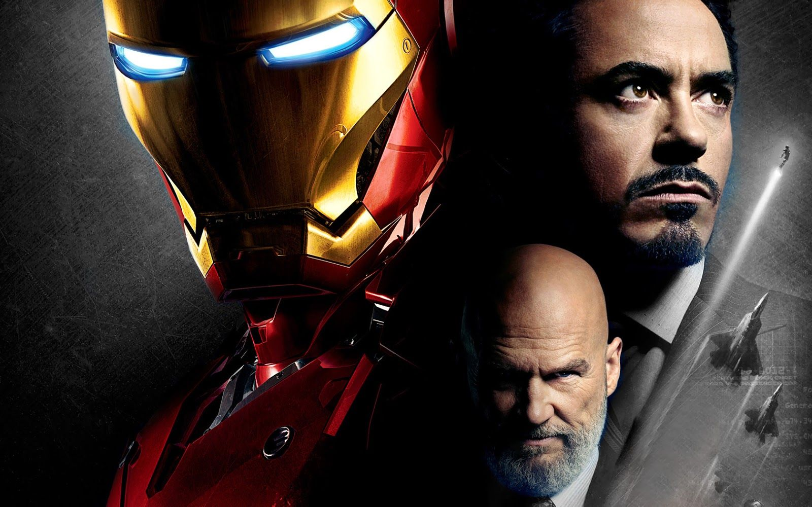 iron man 3 movie   download this free iron man 3 movie desktop
