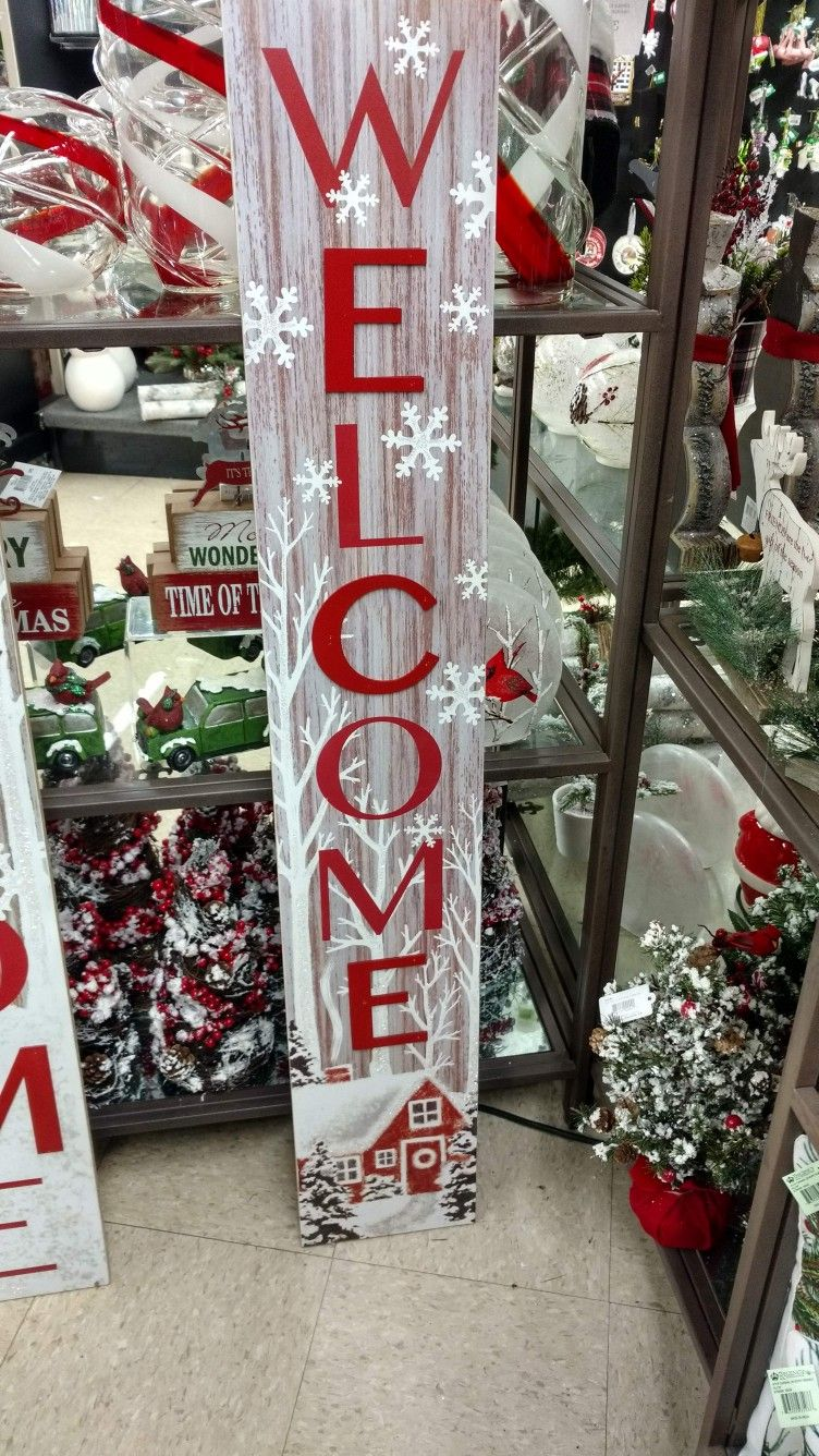 Pin By Barter Post Furniture Matt On All Crafts Christmas Signs Wood Christmas Decorations Diy Outdoor Outdoor Christmas Decorations