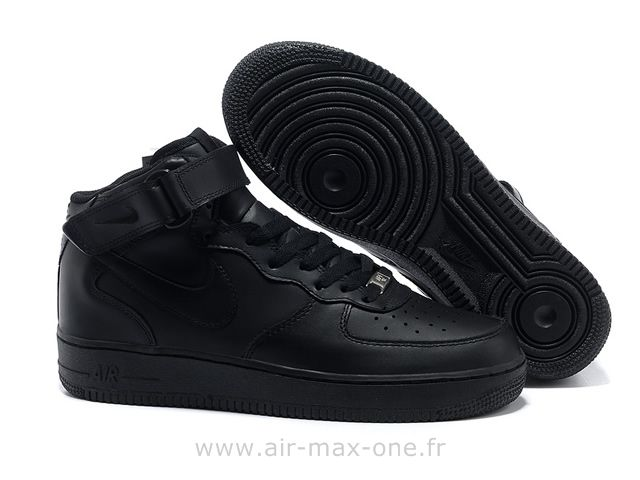 8d1d422816b nike air force one air force one prix acheter nike pas cher