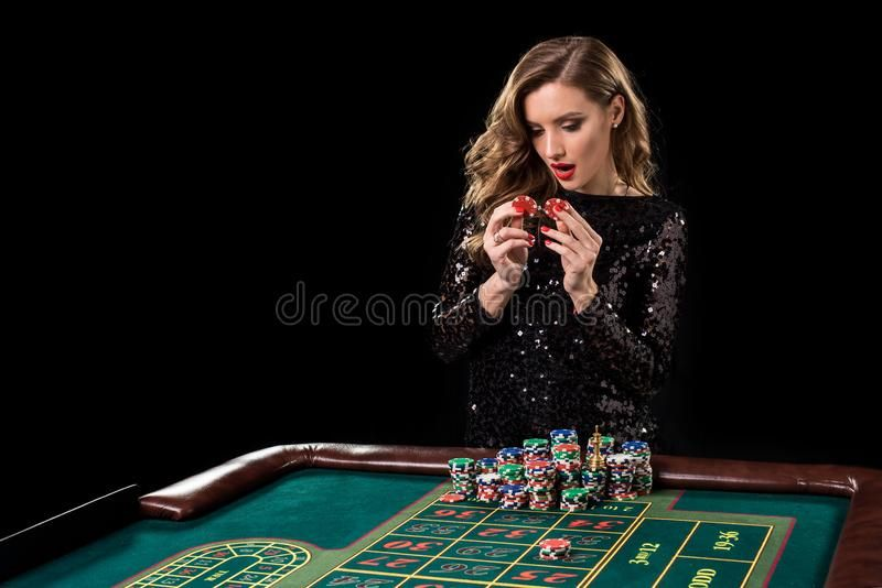 Slots Online UK offers to you the very best platform to discover for those…