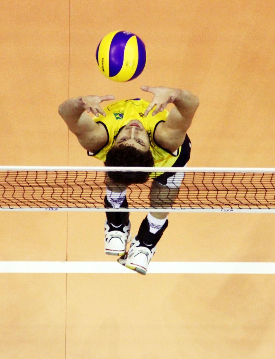 voleibol brasileiro tumblr - Pesquisa Google
