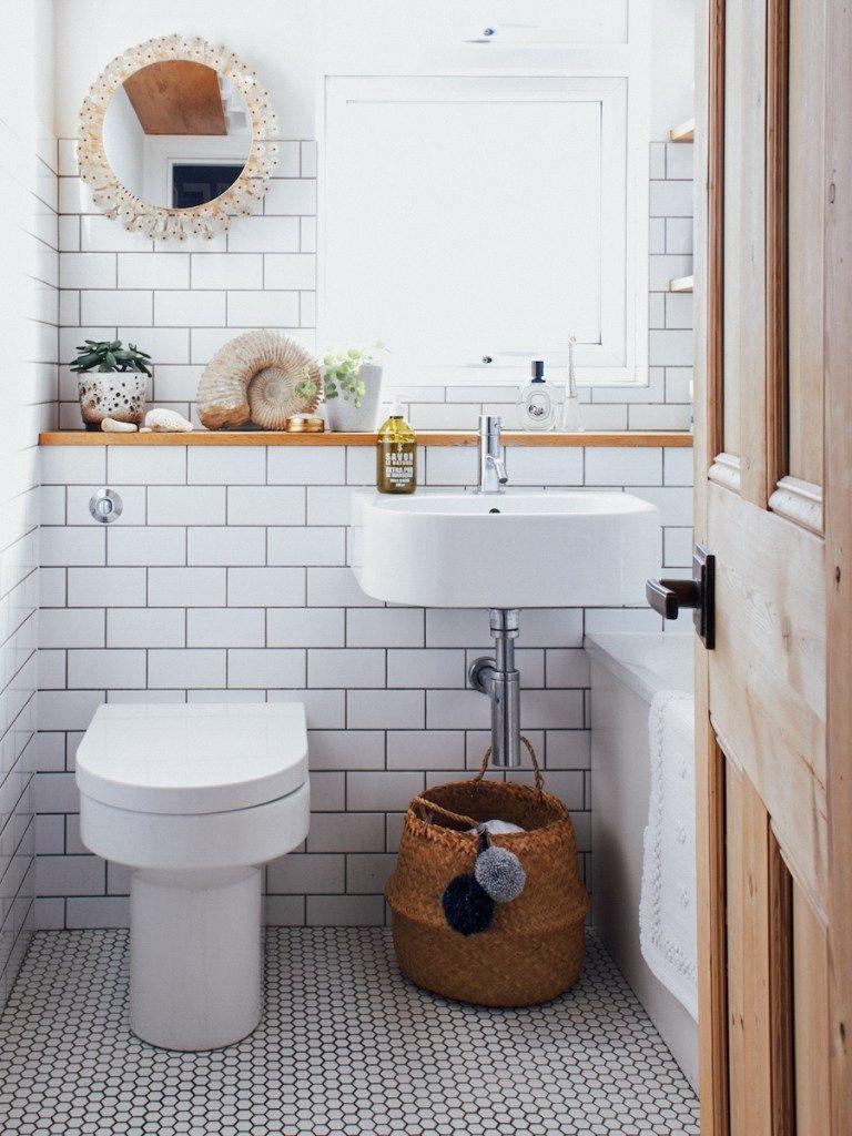 artist creative home ingrid rasmussen interior