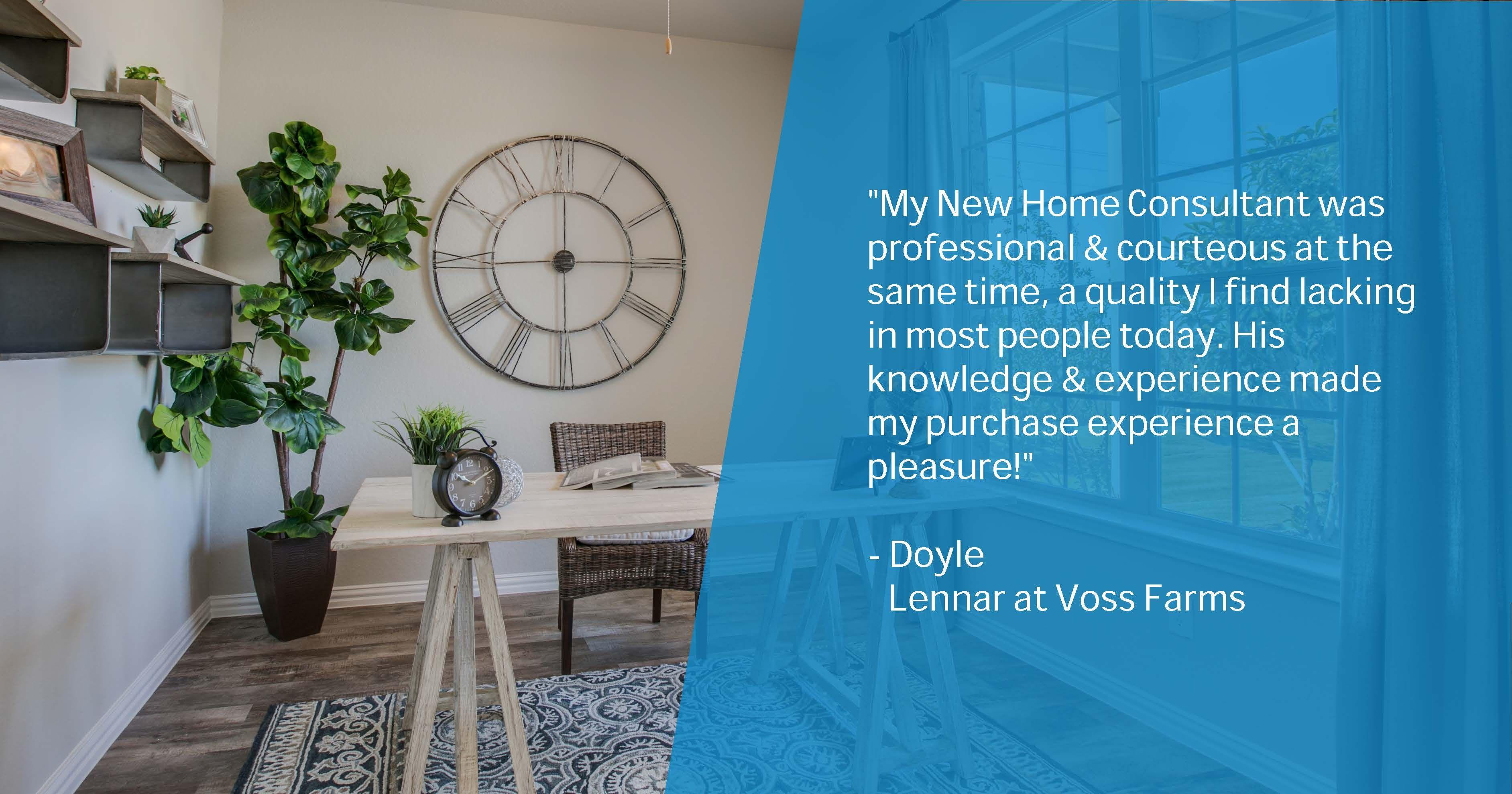 Lennar Homes San Antonio Reviews Flisol Home