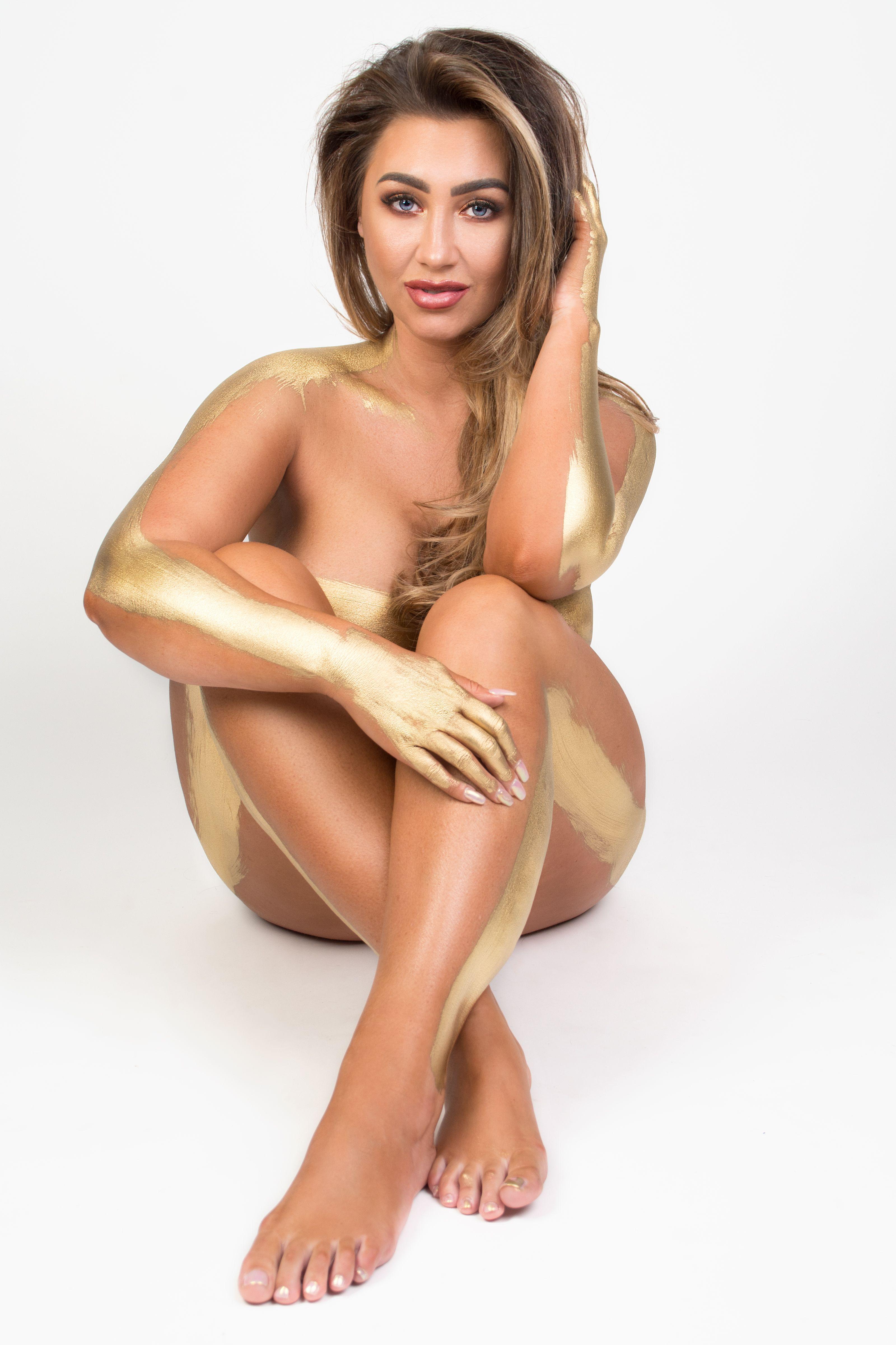 Nude Lauren Goodger nude (85 photo), Pussy, Fappening, Feet, panties 2020