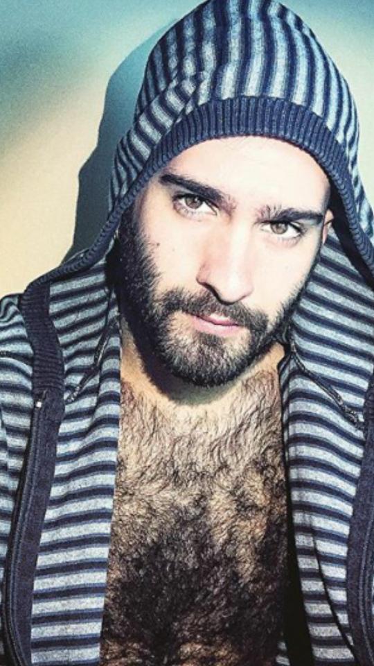poilu turque gay sexe Teenage vagin photos