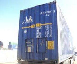gde-vzyat-morskie-kontejnery-v-sankt-peterburge