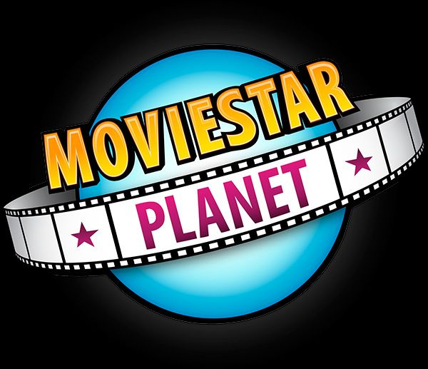 This Is A Cool Website All Kids Wil Lwant To Go On It And U Will Want To Play Games On This To Just See How Awesome It Is Moviestarplanet Generation