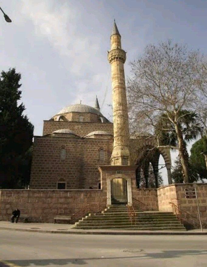 Sultan mosque mesir camii constructive ottoman kanuni sultan sultan mosque mesir camii constructive ottoman kanuni sultan sleyman year built thecheapjerseys Gallery