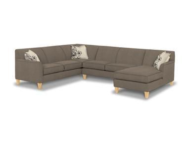 Surprising Rowe Living Room Varick Sectional Signature Furniture Pdpeps Interior Chair Design Pdpepsorg