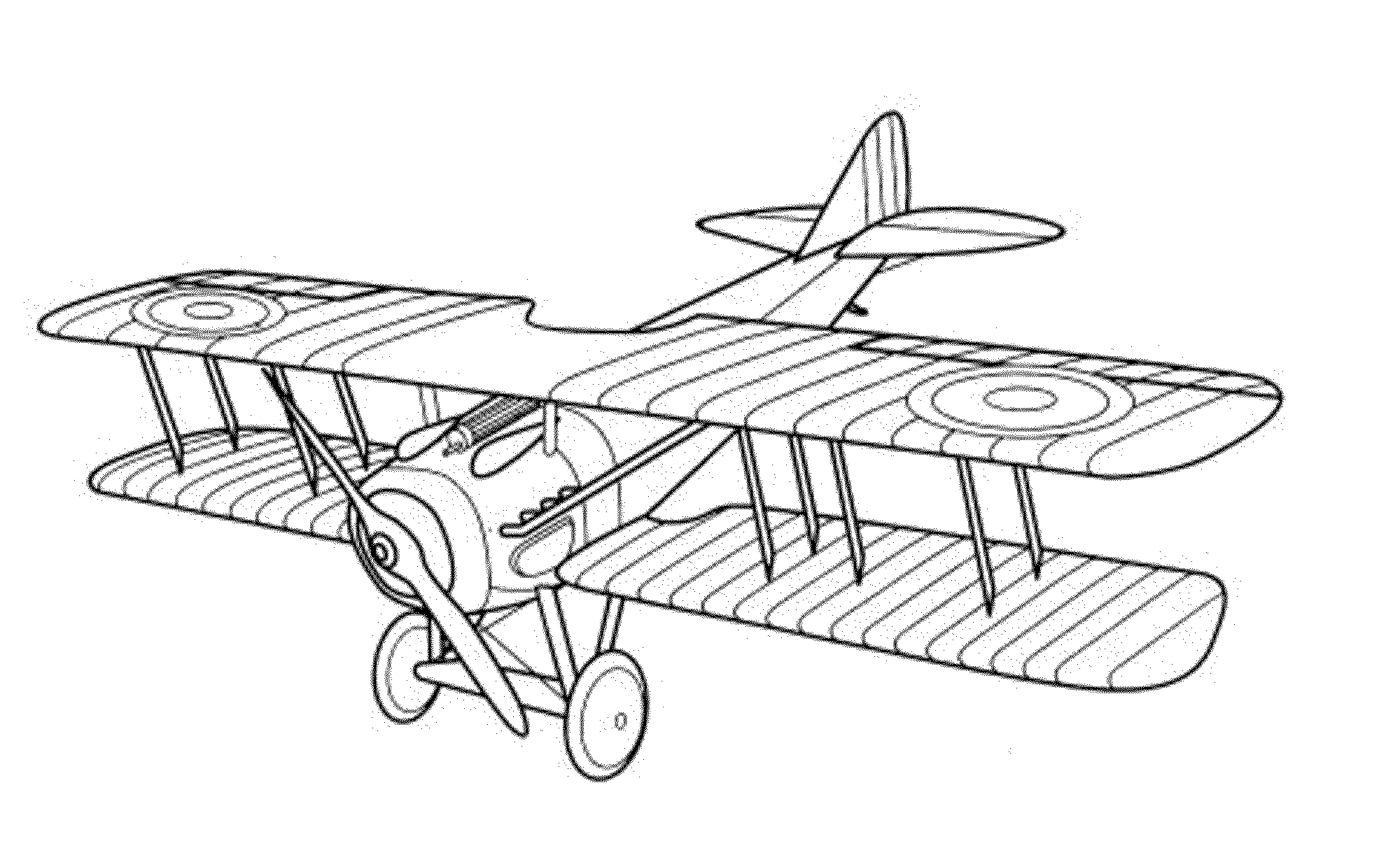 46 Top Jet Coloring Pages Printable Download Free Images
