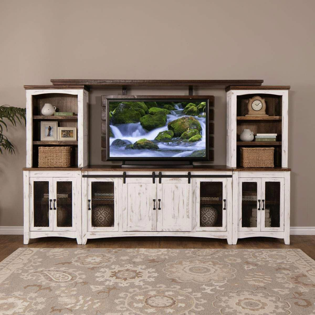 Contemporary TV Consoles   TV Stands Modern