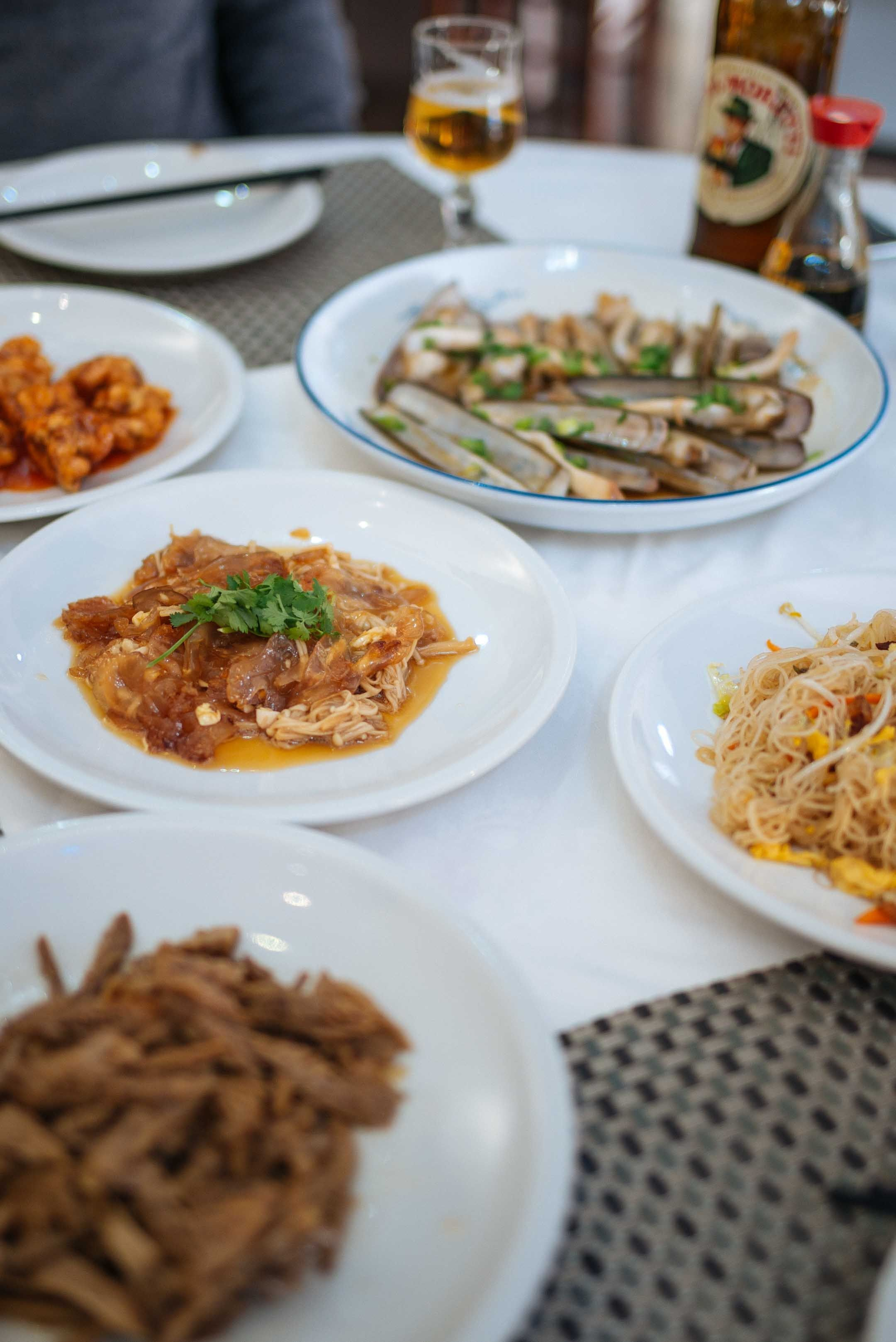 The Best Chinese Food In Torino Italy The Taste Edit Best Chinese Food Chinese Food Restaurant Chinese Food