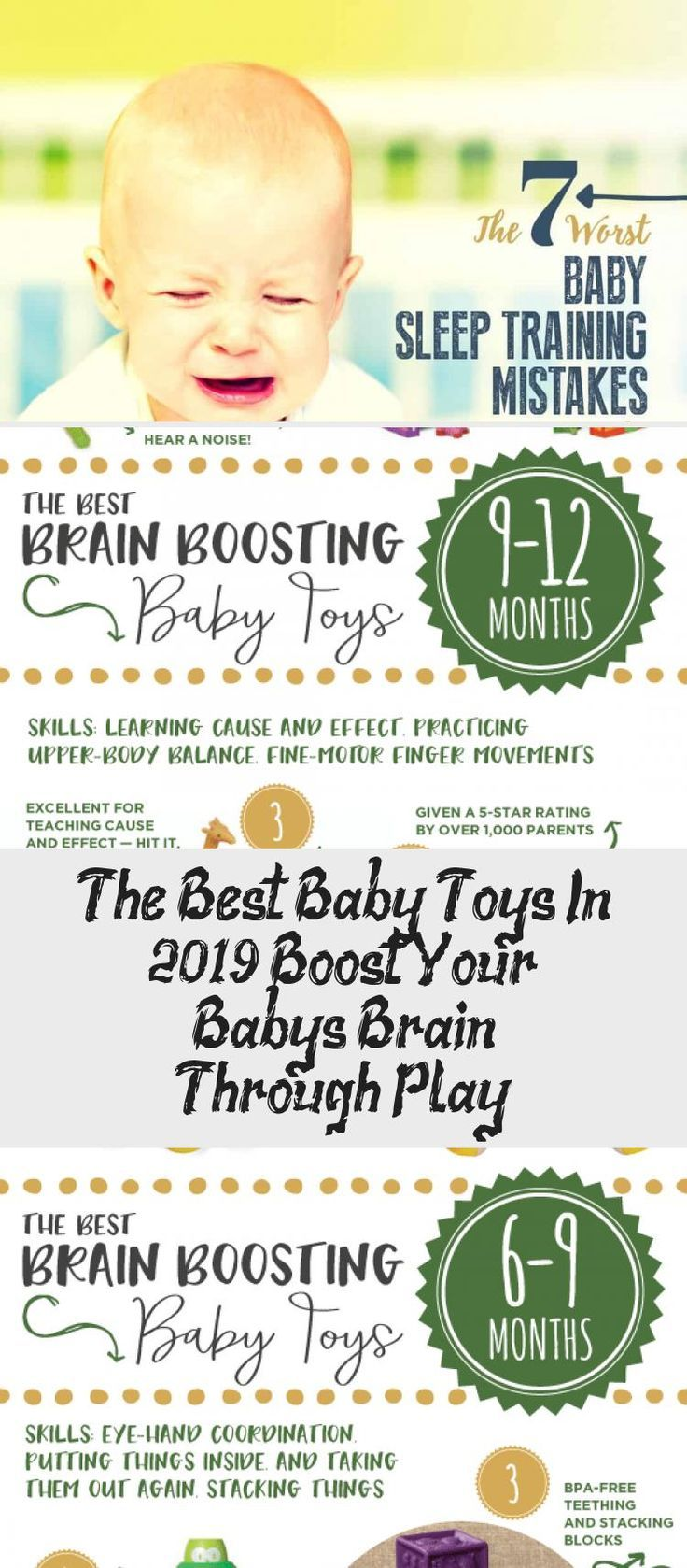 69 Months The Best BrainBoosting Baby Toys A Buying Guide for Smart Parents  ub