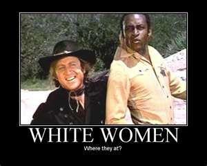 Haha Blazing Saddles Gotta Love Mel Brooks Movies Tv