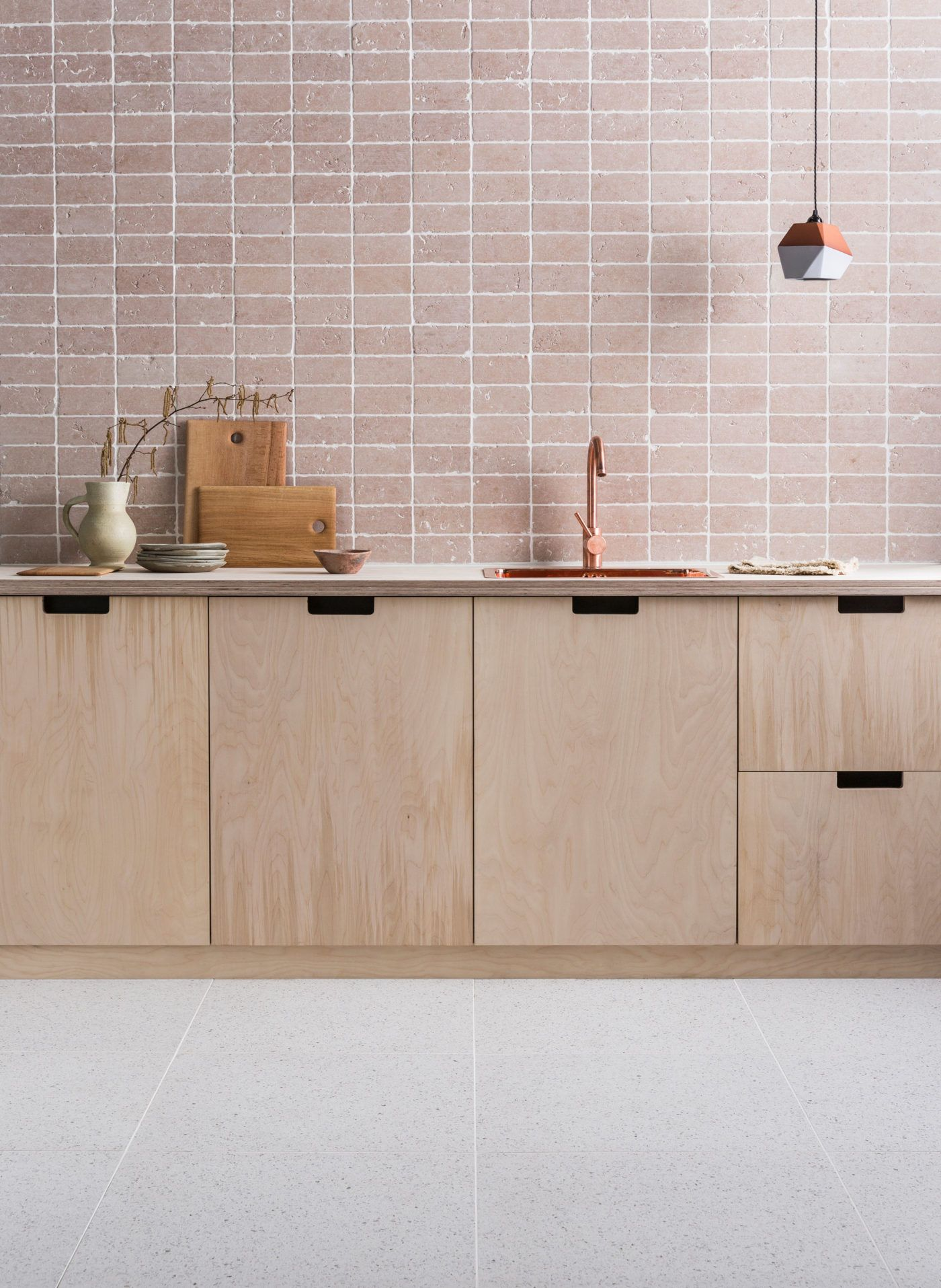 Photo of It's Official: These Are the 8 Modern Kitchen Backsplash Ideas That You Need to Try | Hunker