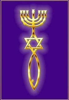 Jan-Feb: The Messianic Seal - Beth Roay Tov Ministries