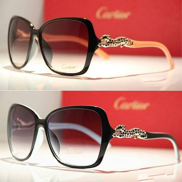 f3743fc7c0 45 Women Sunglasses to Beat the Heat in Trendy Style This Summer