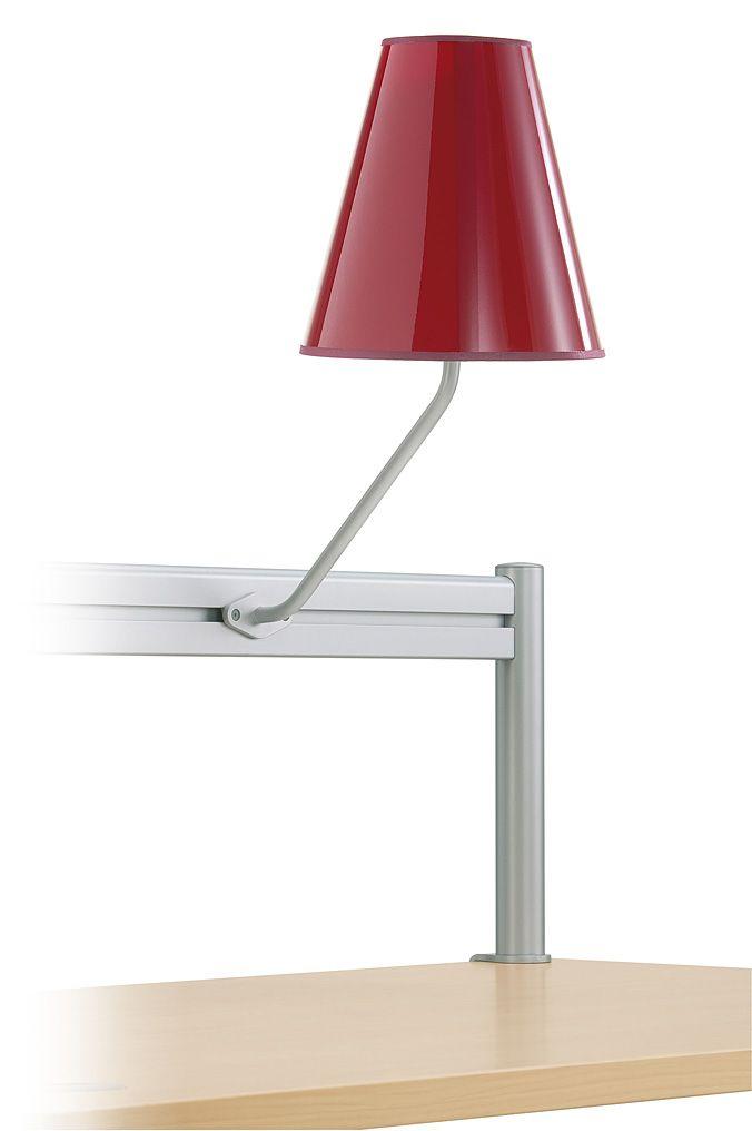 Cosy lamp in heel veel kleuren
