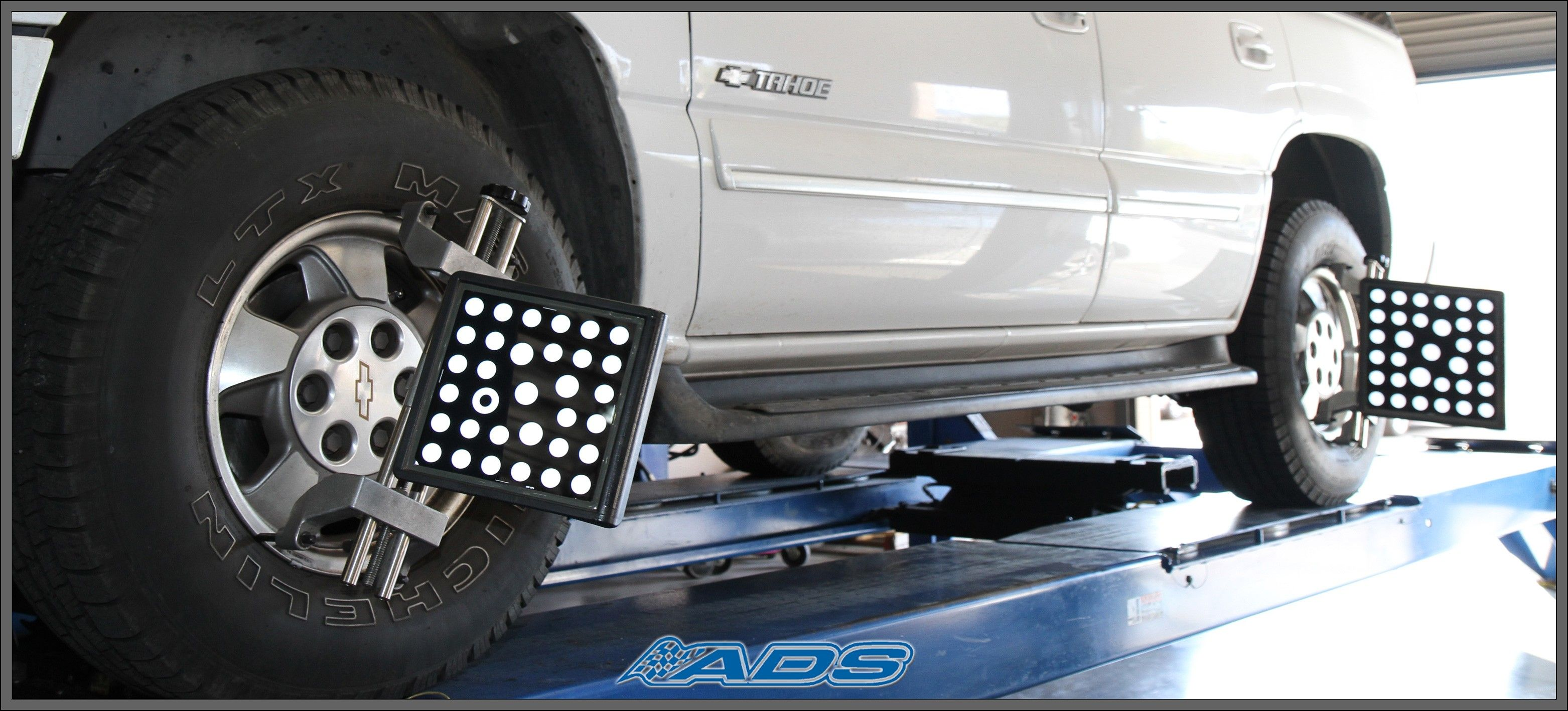 Wheel Alignment Places Wheels Tires Gallery Pinterest